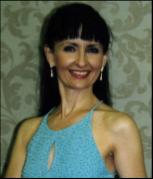 Krystyna Parafinczuk