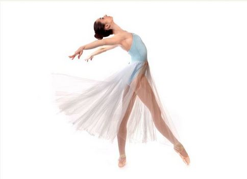 : Free Matinee Pre-Professional Dancers of Pittsburgh Ballet Theatre