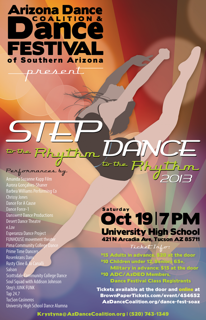 step_dance_festival_poster_sept_24_1000
