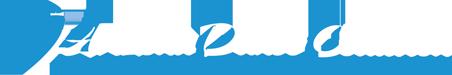 AZ Dance Coalition Logo