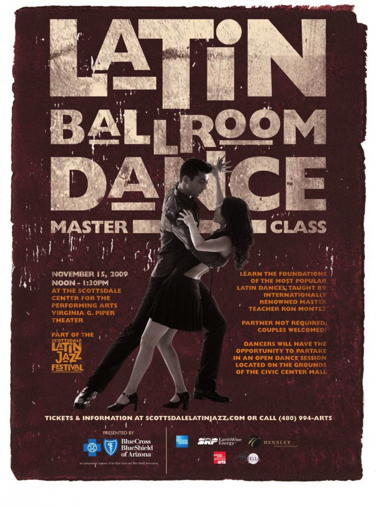 PROOF--SLJF_Ballroom-Dance_8x11_CMYK