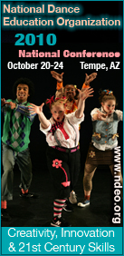 2010 NDEO Conference_Banner_Ad