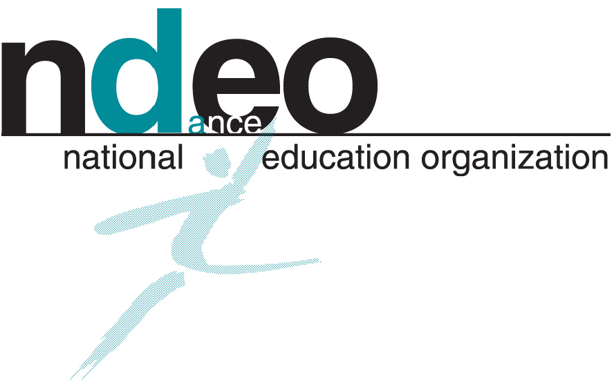 NDEO-logo-with-watermark-dancer