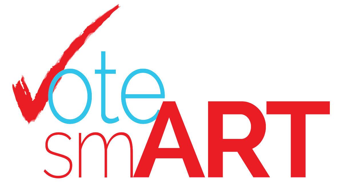 VotesmART3
