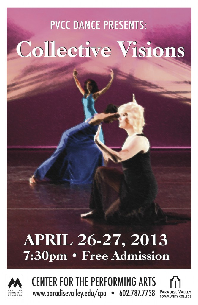 PVCC Spring 13 Dance Concerts 11x17 (1)