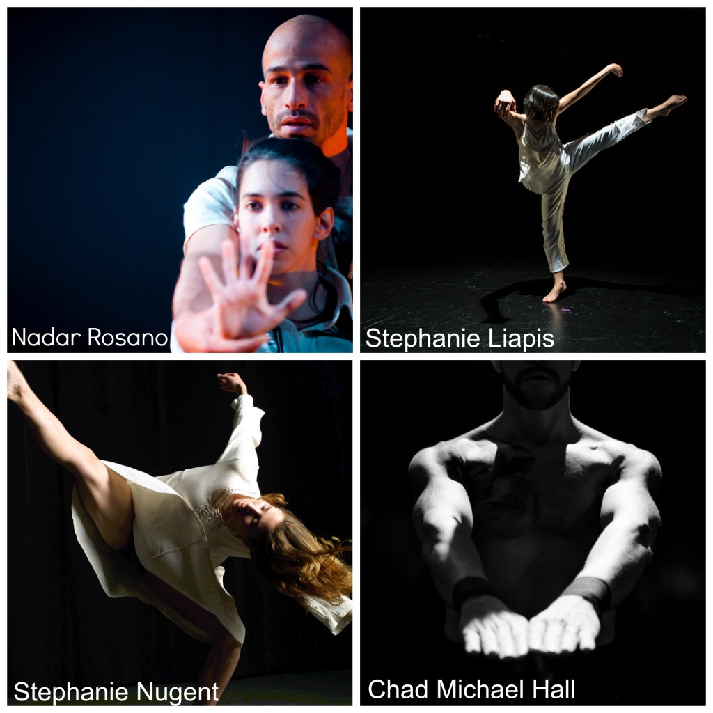 master class collage3