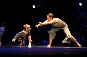 Capture AZDance Group in VISITING … May 2nd, 1pm & 6pm @ GCU Ethington Theater AND May 3rd, 1pm @ PVCC CPA. www.azdance.org