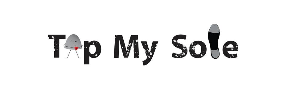 tap_my_sole_banner