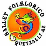 bf_quetzalli_az_logo