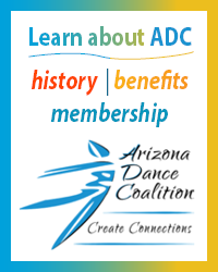 adc_history_icon_website