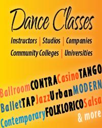 classes_icon_website