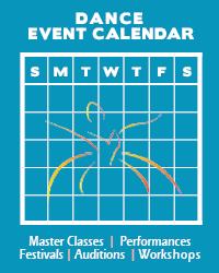 event_calendar_icon