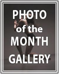 poth_gallery_icon_website