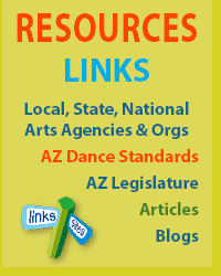 resources_icon_website